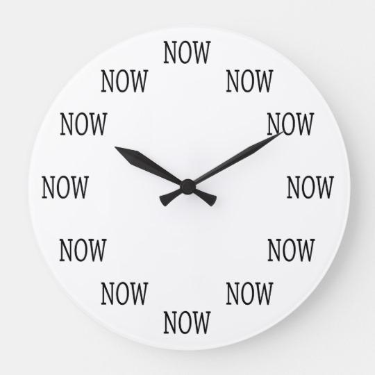 the_time_is_now_wall_clock-reaf4b81b6e204043bd6ad8f0577b6b99_fup13_8byvr_540